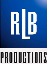 RLB Productions